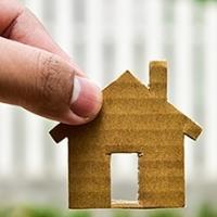 Можно ли взять ипотеку в строящемся доме