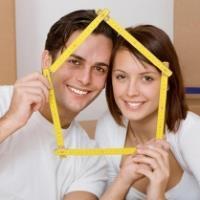 Может ли имущественный вычет получить супруг