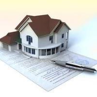 Изображение - Отличия ипотеки в силу закона и в силу договора 115b02fc-c6e2-4b4a-a659-7244d229a6ca