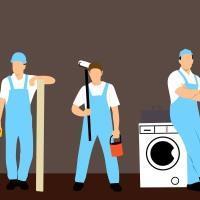 Изображение - Как использовать материнский капитал на ремонт или реконструкцию дома 137d7251-e36c-4623-b02b-28002af8f3ea