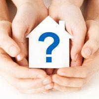 Что значит улучшение жилищных условий по материнскому капиталу