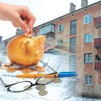 Что будет если не платить в фонд капитального ремонта