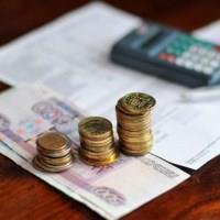 Новые субсидии по ипотеке