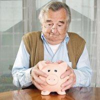 Лужковская надбавка к пенсии