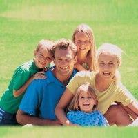На 3 ребенка осколками подарочный получаем сколько деньги