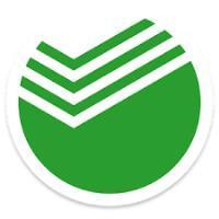Сбербанк лидер ипотечного кредитования
