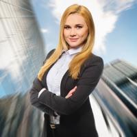 Банки для оформления ипотеки с маткапиталом
