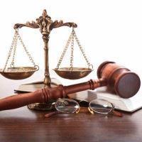 Изображение - Суть и различия ипотеки в силу договора и ипотеки в силу закона 337bb040-96f1-4d30-9b6e-2ddf6a635a47