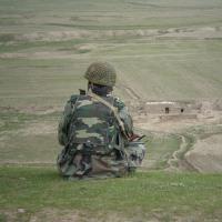Изображение - Входит ли армия в трудовой стаж для пенсии 3457ae45-133b-43ef-a86e-aa66a97ea15e