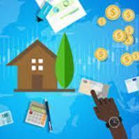 Изображение - Ипотека индивидуальным предпринимателям (ип) в сбербанке 2019 условия, требования, калькулятор, проц 39961017-d0a1-4d75-bdd9-1b952ca43474