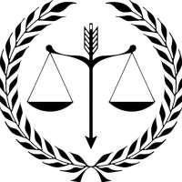 Разрешено ли по закону не выделять долю