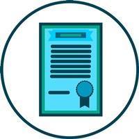 Сертификат на приобретение жилья чернобыльцам