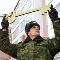 Военная ипотека в 2018 году: сумма, изменения, банки