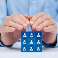 Какова роль работодателя в системе учета