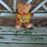 Кто получает чернобыльские пособия по уходу за ребенком