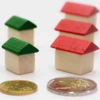 Отменят ли выплату субсидии на покупку жильямв 2020 году