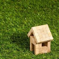 Ипотека на участок земли