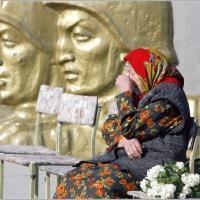 Льготы вдовам погибших военнослужащих в 2020 году