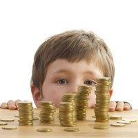Социальные выплаты на второго ребенка в 2021 году