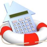 Изображение - Где оформить рефинансирование ипотеки под низкий процент 54d7792d-a313-4c4e-ba42-2c590ff3ff68