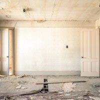 Изображение - Как использовать материнский капитал на ремонт или реконструкцию дома 58b03de7-545f-4e17-84c9-6281d58dfa36