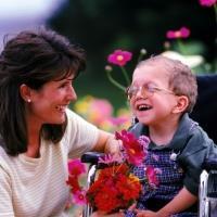 Сущность досрочной пенсии родителям детей-инвалидов