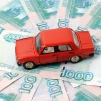 Налоговые льготы для пенсионеров по транспортному налогу