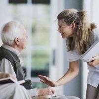 Повышение пенсий работающим инвалидам 3 й группы