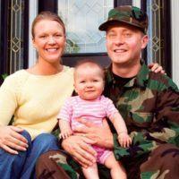 Изображение - Способы досрочного погашения военной ипотеки 6aab0721-ab10-4e45-bdb1-c42e4a950997
