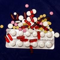 Сколько доплачивают за отказ от льготных лекарств