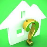 Процентная ставка на нежилое здание строение