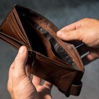 Кто может получить льготу на коммунальные услуги