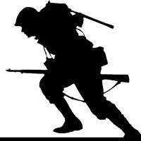 Как получить квартиру ветерану боевых действий