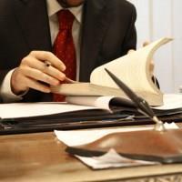 Как составить жалобу на задержку пенсионных начислений