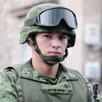 Пенсионный фонд доплата бывшим военнослужащим