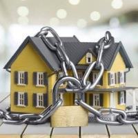 Как снять ограничения на квартиру по материнскому капиталу