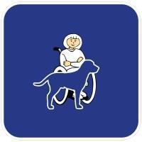 Адаптация детей с инвалидностью