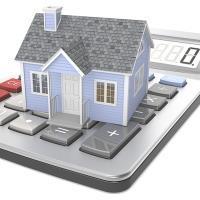 Сумма подтвержденных расходов на продажу квартиры 2020