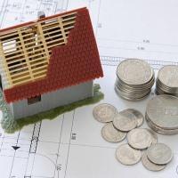 Изображение - Субсидия молодой семье на покупку жилья в 2019 году 7ec2082b-a39d-47f4-8ba3-2e33cdc4d877