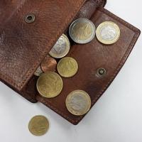 Право на одновременное получение двух пенсий