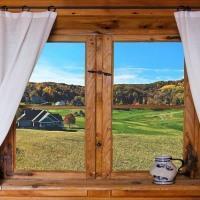 Изображение - Особенности предоставления субсидии под строительство дома в сельской местности 89e2adf5-10a4-44d6-8dc9-b381c9dc778b
