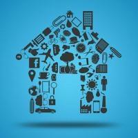 Особенности приватизации жилья сиротой