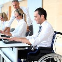 Трудовая пенсия по инвалидности в 2021 году