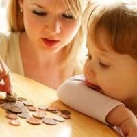 Почему изменятся выплаты социальных пособий