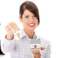 Оформить беспроцентную ипотеку