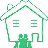 Как можно воспользоваться материнским капиталом на ремонт квартиры