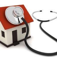 Изображение - Обзор программы «социальная ипотека» для врачей в москве 9a270397-cac3-4df5-81be-fa89dd2c0a50