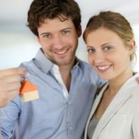 Изображение - Беспроцентная ипотека - как работает, что такое, как получить aa7d1b11-b40a-4da0-969e-a1f1e4730171