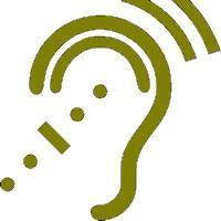 Инвалид детства по слуху какая