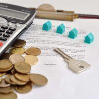 Можно ли распределить вычет при продаже квартиры